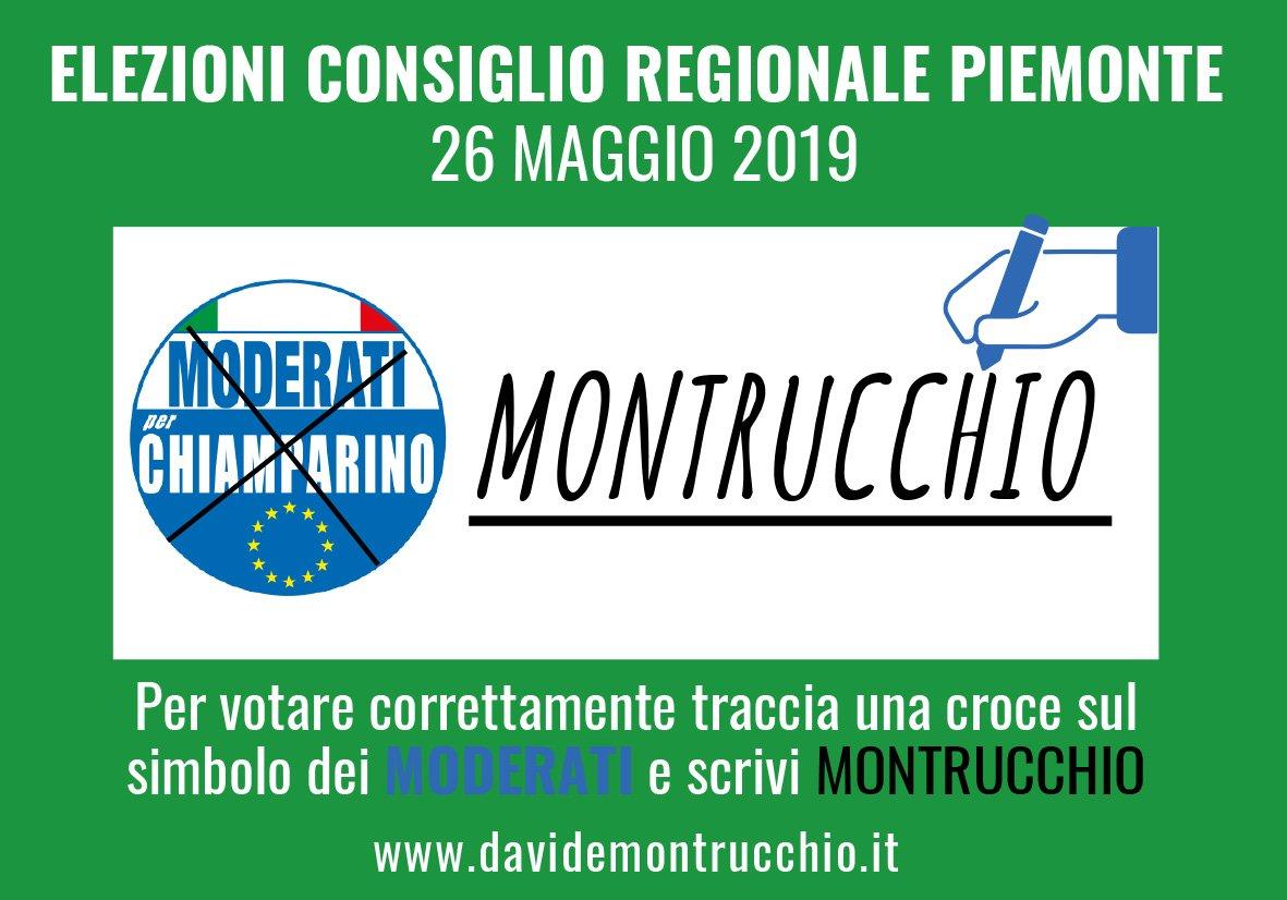Davide Montrucchio 5