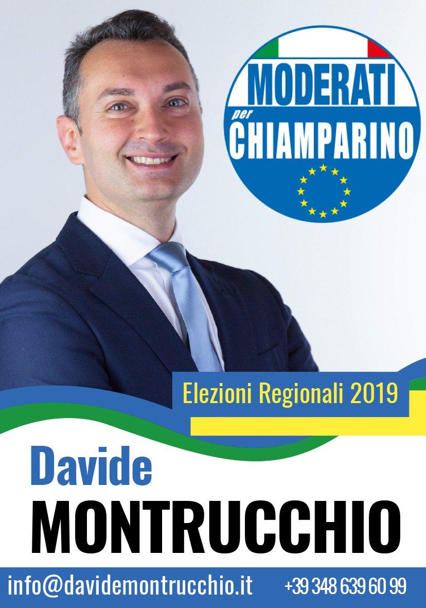 Davide Montrucchio 4