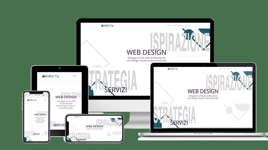 Web Agency Torino 12