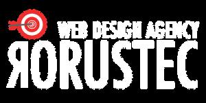 Rorustec-Web-agency