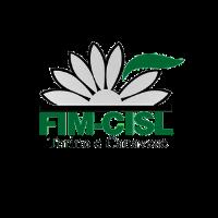 FIM CISL Torino e Canavese 1