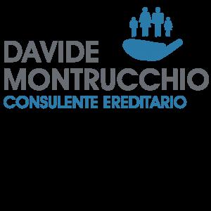 rorustec portfolio consulente ereditario