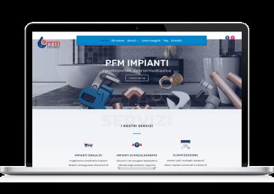 PFM Impianti