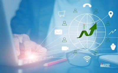 Web Marketing per Agenzie Formative