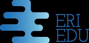 ERI-EDUcational