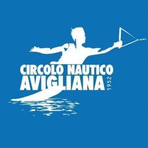 CIRCOLO-NAUTICO-AVIGLIANA