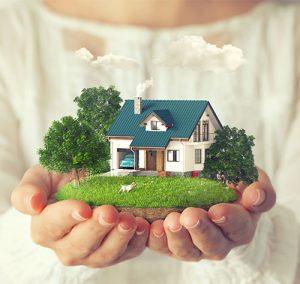 Maroino Marzia Investitrice Immobiliare 1